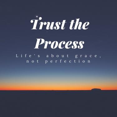 Trust the